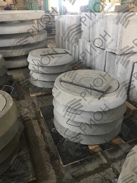 В125 бетон бетон купить в георгиевске